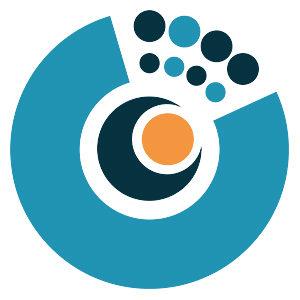 Agencia desarrollo web logo