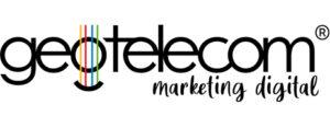 Agencia de desarrollo web Geotelecom