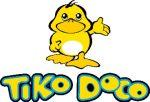 Agencia de desarrollo web Tiko Doco