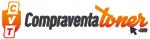 Agencia de desarrollo web compraventatoner