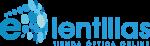 Agencia de desarrollo web elentillas