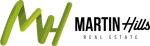 Agencia de desarrollo web martin hills