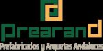 Agencia de desarrollo web Prearand
